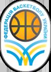 logo-FBU
