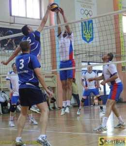140524-voley-liga-chol-final-Dynivtsi-Dankivtsi-blok-sportbuk.com