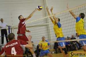 141107-voley-vyscha-Rodnychok-Novator-1-sportbuk.com (4)