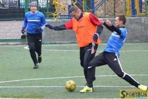 141116-Biznes-liga-2-Dynamo-Griko-sportbuk.com (45)