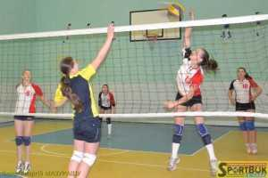 141129-voley-liga-W-Kyseliv-4-CNU-Kitsman-DUSC-sportbuk.com (2)-Scherbata