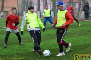 141205-maydanchyk-gimnazia-4-1-Itskovych-Vasylyev-Ilaschuk-Soltysyk-sportbuk.com