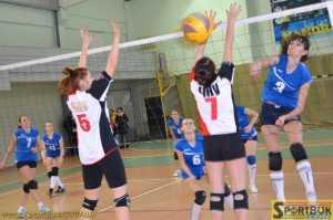 141207-voley-liga-zhinky-1-CTEI-CNU-Borduzhan-sportbuk.com