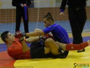 141208-Ukr-pankration-sportbuk.com (1)