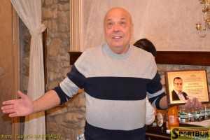 141212-avtoklub-Bukovyna-nagorodg-sportbuk.com (4)-Moskal