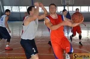 141214-basket-Iliga-Chernivtsi-VamBud-1-sportbuk.com