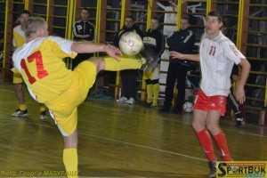 141216-mini-blagodiyniy-sportbuk.com (4)