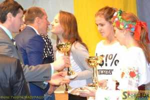 141219-Zirky-zirkam-Novoselytsya-1-sportbuk.com (127)