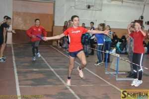 141220-legka-Mykolaya-sportbuk.com (96)