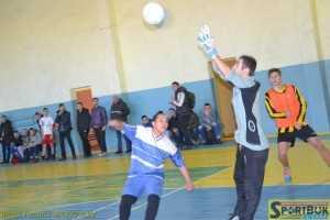 141220-mini-SvMykolaya-1-sportbuk.com