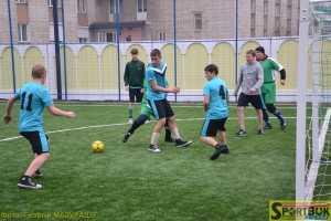 141225-Lokomotyv-mayd-sportbuk.com (19)