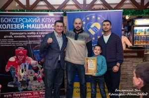 141225-box-bilyard-Visimka-4-Pysarenko