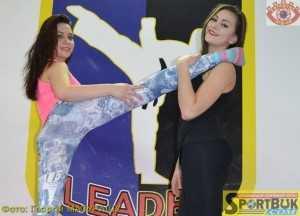 141225-karate-Lider-modeli-sportbuk.com (48)-MelnychukNastya-PetrukMarynka-mini-anons