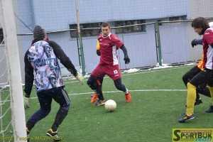 141227-mini-obl-Apeks-Mamaivtsi-sportbuk.com