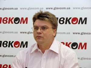 ZhdanovIgor-ministr