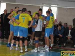 141012-voley-Novoselytsya-Suceava-sportbuk.com (62)