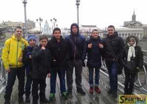 141224-ekskursia-Kyiv-znaryaddya-ATO-sportbuk.com (2)