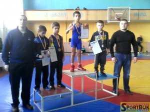 141227-borotjba-Kalush-sportbuk.com (2)