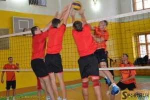 141227-voley-Spartakiada-raytsentriv-1-Vyzhnytsya-Krasnoiljsjk-sportbuk.com (13)