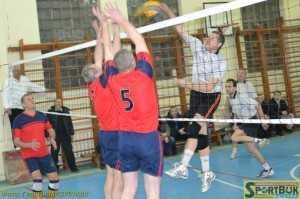 150120-voley-veterany-liga-2-Bukoservis-Graviton-sportbuk.com (17)
