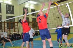 150120-voley-veterany-liga-2-Bukoservis-Graviton-sportbuk.com (8)
