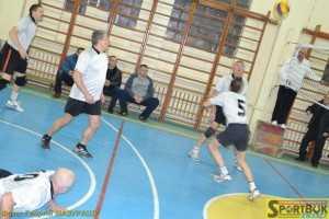 150120-voley-veterany-liga-2-Bukoservis-Graviton-sportbuk.com