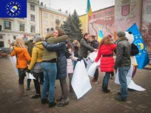 150121-viljni-obiymy-Chernivtsi-fakty.cv.ua (21)