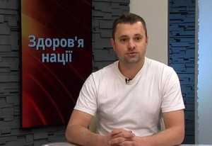 150122-Osypenko-Chern-prominj-video