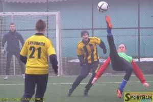 150124-mini-obl-1-Favoryt-Buko-98-sportbuk.com