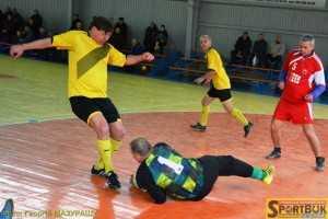 150125-mini-futbol-yuvilyary-10-Korolyanchuk-Bobuk-sportbuk.com