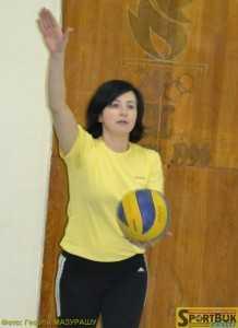 150129-voley-veteran-liga-Nyva-Bukovyna-servis-Oleksyshyna-sportbuk.com