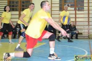 150129-voley-veteran-liga-Nyva-Bukovyna-servis-sportbuk.com