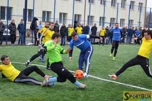 150131-mini-obl-Cup-1-Dynamo-Viktoria-sportbuk.com