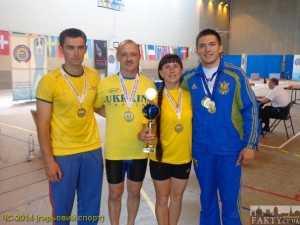 2014-WC-gyri-Tkachuk-sportbuk.com (2)