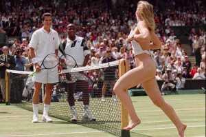 2014-sport-kuryoz-tenis-nude