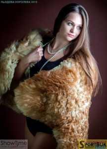 2015-Lyodova-Koroleva-2-Tsybuh-Alyonka-sportbuk.com