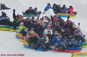 130224-Sonyachna-dolyna-rekord-Ukr-sportbuk.com (48)