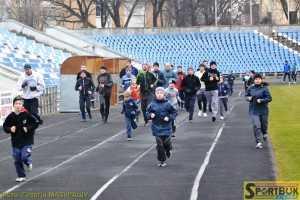 150131-probizhka-Lyodoviy-1-sportbuk.com