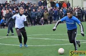 150201-mini-oblCup-final-Dynamo-Mayak-8-sportbuk.com Blazhko