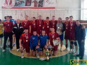 150208-turnir-Hotyn-Dankivtsi-sportbuk.com