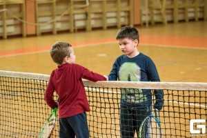 150307-tenis-Budivelnyk-fakty.cv.ua (23)