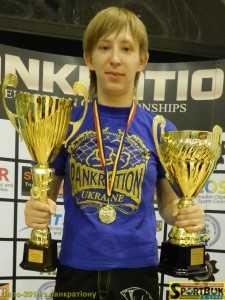 140630-Euro-pankration-sportbuk.com (3)-Bezhenar