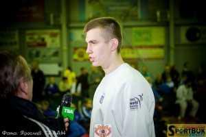 141123-Ukr-karate-final-G-sportbuk.com (95)-Chobotar