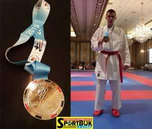 150405-USA-Open-Chobotar-nagoroda-sportbuk.com