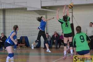 150409-voley-liga-W-final-KNTEU-ODUSC-G-sportbuk.com (39)