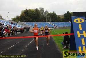 2007_Heshko_1-sportbuk.com