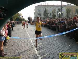 2008-Bukovyna-mile-Borysuk_finish-sportbuk.com