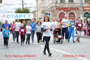 150927-Bukovyna-mile-K-1-sportbuk.com (1)-