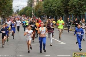 150927-Bukovyna-mile-Koz-sportbuk.com (90)