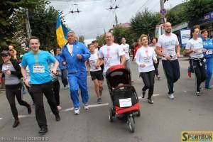 150927-Bukovyna-mile-Koz-sportbuk.com (99)-Beshley-Chynush-Heshko